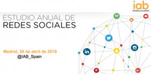 Estudio-Anual-de-Redes-Sociales-2016-de-IAB-Spain-e1461160929466-324x160