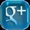 icons-842858_640
