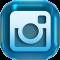 icons-842862_640