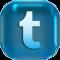 icons-847272_640