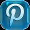 icons-847279_640