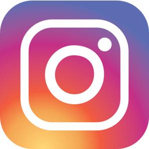 2016_instagram_logo